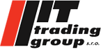 IT Trading group, s.r.o.